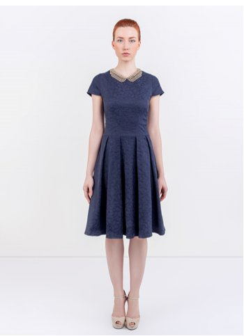 Elegant dress Joanna Female dress